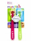 munchkin_first_weaning_spoons_girls_0816_2pcs