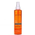 anthelios_huile_nutritive_spf30