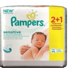 pampers_sensitive_wipes_refill