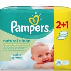 pampers_natural_clean_wipes_192pcs