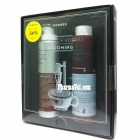 korres_mens_grooming_kit