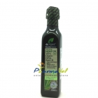 dr_organic_hemp_seed_oil_cold_pressed_250ml