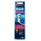 oral_b_floss_action_replacement_heads
