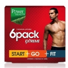 power_health_6pack_extreme