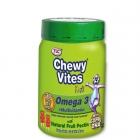 chewyvites_30_omega3