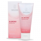 weleda_almond_soothing_cleansing_lotion_75ml