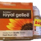power_royal_gellee