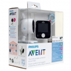 philips_avent_baby_video