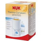 nuk_thermo_constant
