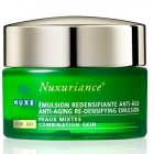 nuxe_nuxuriance_day cream_emulsion_50ml