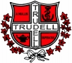 TRUDELL MEDICAL INT
