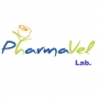 PharmaVel Lab.